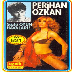 Perihan Özkan 歌手頭像