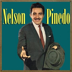 Nelson Pinedo 歌手頭像