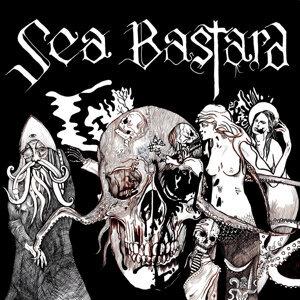 Sea Bastard 歌手頭像