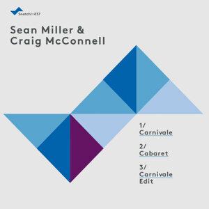 Sean Miller & Craig McConnell 歌手頭像