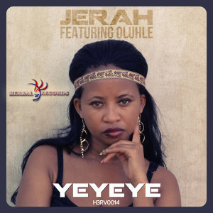 Jerah 歌手頭像