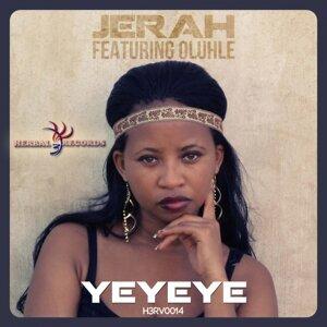 Jerah