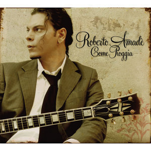 Roberto Amadè 歌手頭像