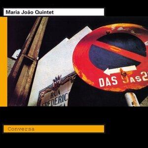 Maria João 歌手頭像