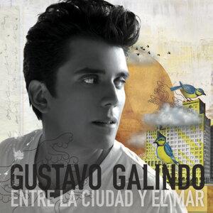 Gustavo Galindo 歌手頭像