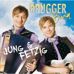 Brugger Buam
