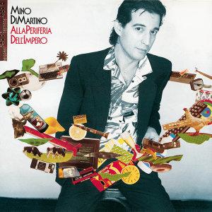 Mino Di Martino 歌手頭像