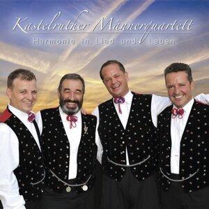 Kastelruther Männerquartett 歌手頭像