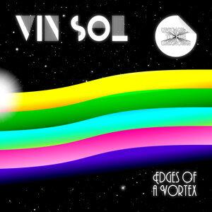 Vin Sol 歌手頭像