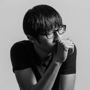 陳雪燃 Artist photo
