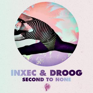 Inxec & Droog 歌手頭像