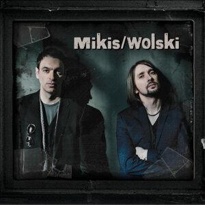 Mikis Wolski