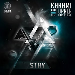 Karami & Turner 歌手頭像