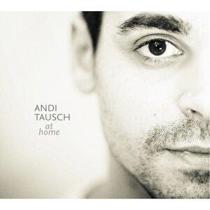 Andi Tausch 歌手頭像