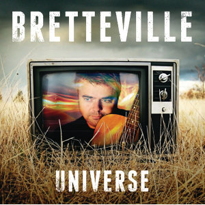 Bretteville 歌手頭像