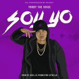 Yordy Thevoice