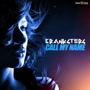 Cranksters 歌手頭像
