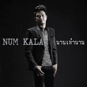 หนุ่ม กะลา (NUM KALA) 歌手頭像
