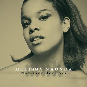 Melissa NKonda 歌手頭像