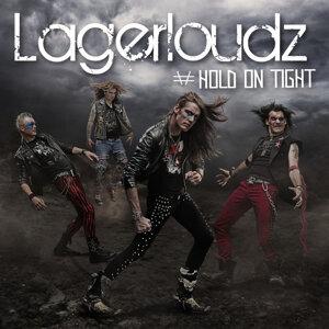 Lagerloudz 歌手頭像