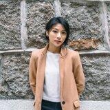Clara 李昭賢 (Clara Lee)
