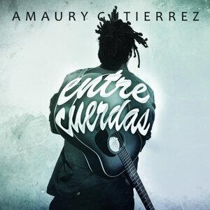 Amaury Gutiérrez 歌手頭像