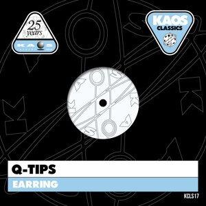 Q-Tips 歌手頭像