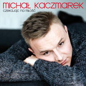 Michał Kaczmarek 歌手頭像