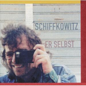 Schiffkowitz