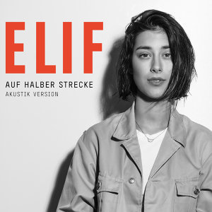 Elif 歌手頭像
