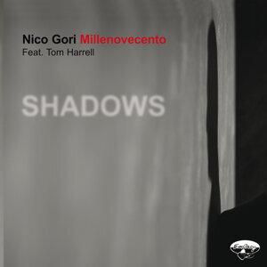 Nico Gori 歌手頭像