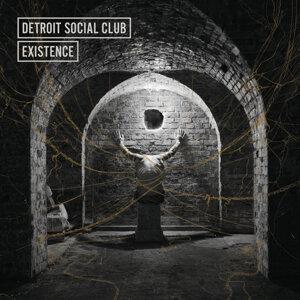 Detroit Social Club 歌手頭像