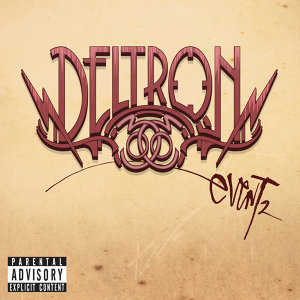 Deltron 3030 歌手頭像