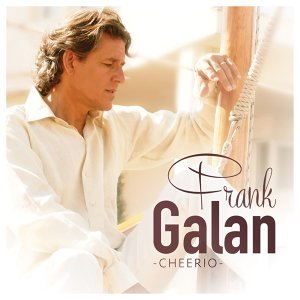 Frank Galan 歌手頭像