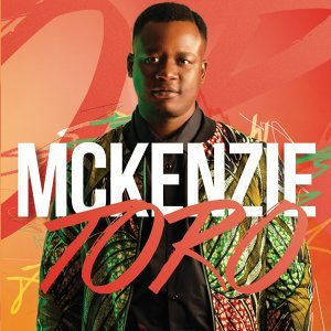 McKenzie 歌手頭像