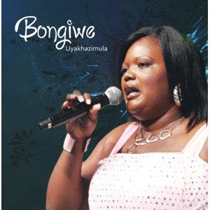 Bongiwe 歌手頭像