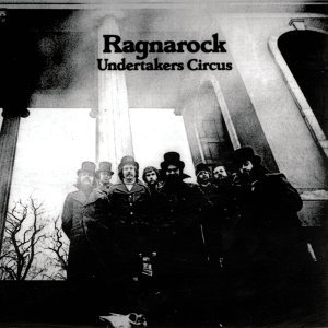 Undertakers Circus 歌手頭像