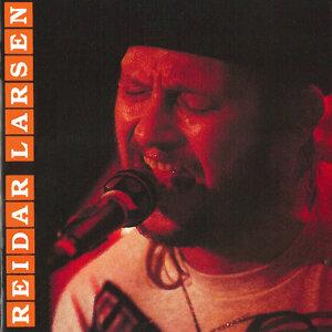 Reidar Larsen 歌手頭像