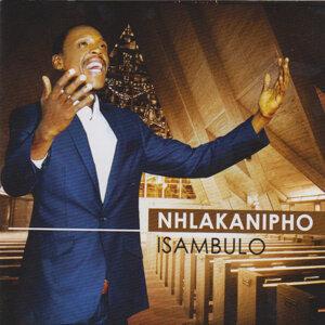Nhlakanipho 歌手頭像