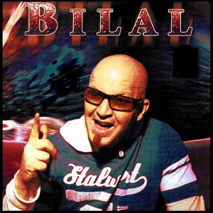 Cheb Bilal 歌手頭像