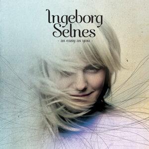 Ingeborg Selnes 歌手頭像