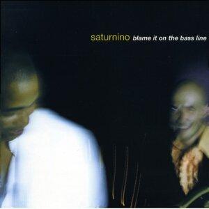 Saturnino 歌手頭像
