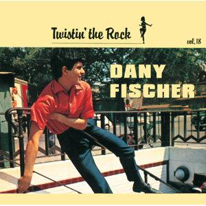 Dany Fischer 歌手頭像