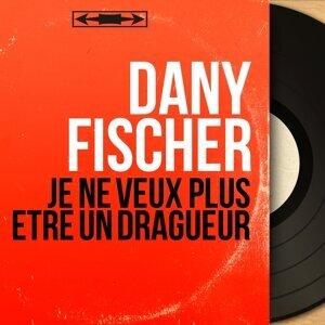 Dany Fischer