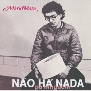 Mário Mata 歌手頭像
