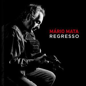 Mário Mata