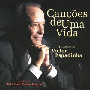 Victor Espadinha 歌手頭像