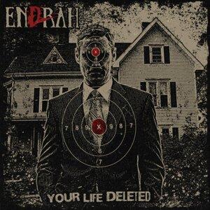 Endrah