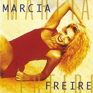 Marcia Freire