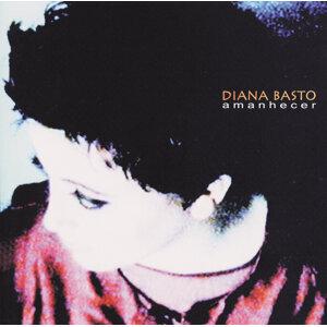 Diana Basto 歌手頭像